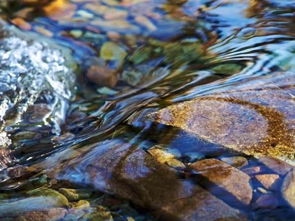 stones-river-brathay